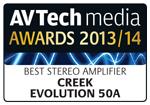 creek-award-logo1
