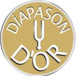 diapason-d-or-de-l-annee-2014_exact783x587_l-287x300