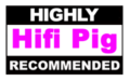 hifipig-highly-recommended