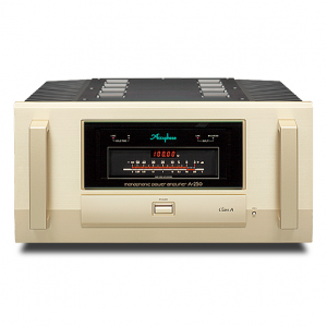 accuphase_a250